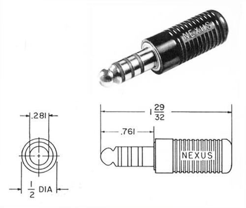 Peltor Intercom Wiring Diagram : Diy intercom design thread page